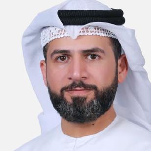 Hamza Kazim