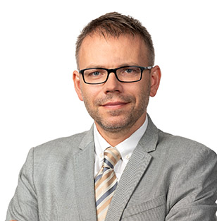 Piotr Kolasa